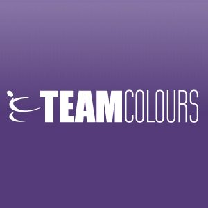 Team Colours LOGO.jpg