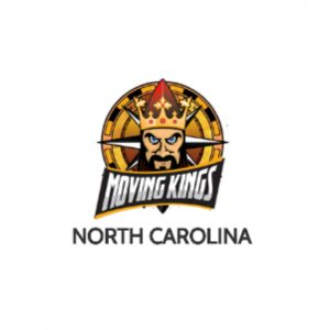 movingkingsnc LOGO 700x700 JPEG.jpg