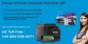 Canon Printer Contact Number UK.jpg