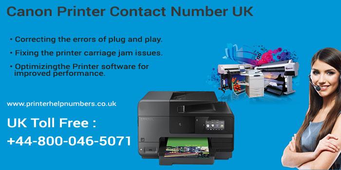 Canon Printer Contact Number UK.jpg