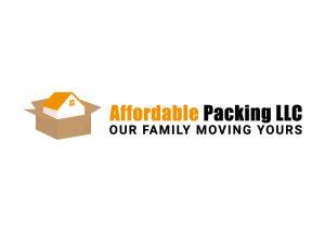 AffordablePacking_logo-700x500.jpg