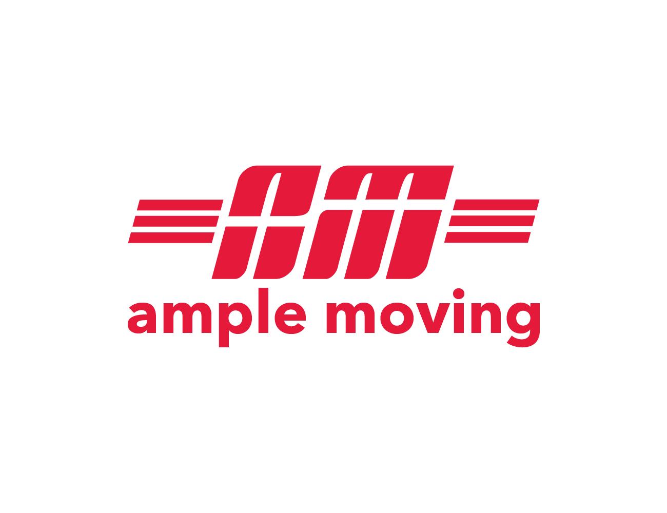 Ample Moving NJ - 1300x1000 JPEG.jpg