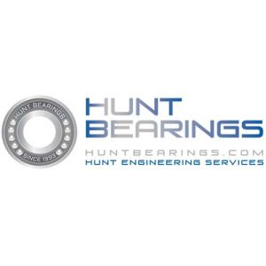 Hunt-Bearings (3).jpg