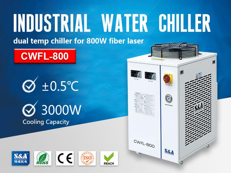 CWFL-800.jpg