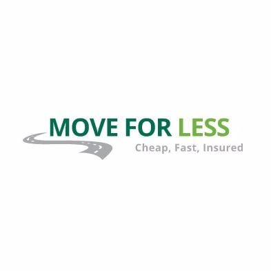 Miami Movers For Less LOGO 393x393 JPEG.jpg