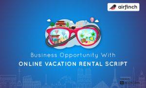 Online Vacation Rental Script.jpg