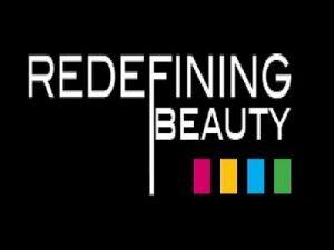 redefining_beauty.jpg.400x300_q85.jpg