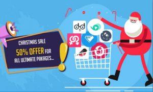 Appkodes offer.JPG