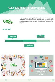 GO GREEN infographics.jpg