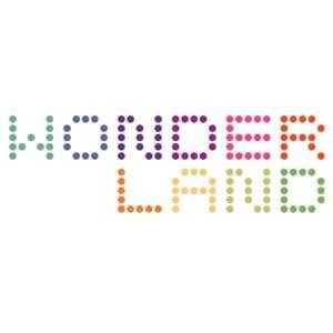 Wonderland Agency.jpg