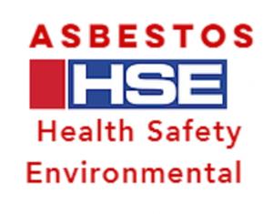 asbestos removal leeds.png