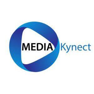 media-kynect-logo300x300.jpg