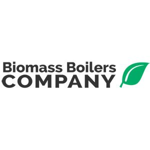 Biomass Boilers Company Logo 300x300.jpg