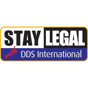 DDS International Logo 300x300.jpg