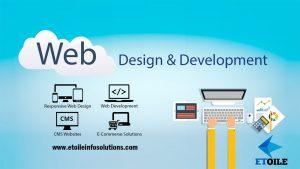 Phoenix Web Design Company.jpg