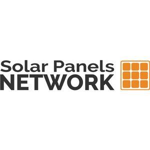 Solar-Panels-Network-Logo-300x300.jpg
