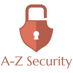 a-z-security-logo300x300.jpg