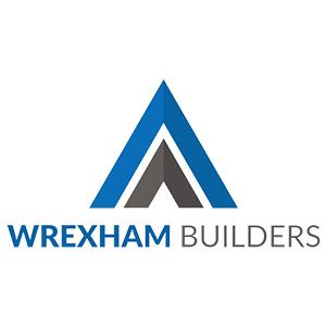 wrexham-builders-logo300x300.jpg
