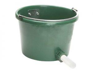 8.5L-Feeding-Bucket.jpg