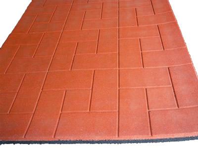 Brick-Surface-Tile.jpg