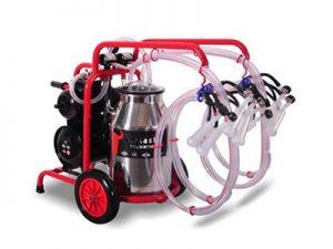 Cow-Milking-Machine.jpg