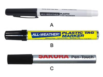 Ear-Tag-Marker-Pen.jpg
