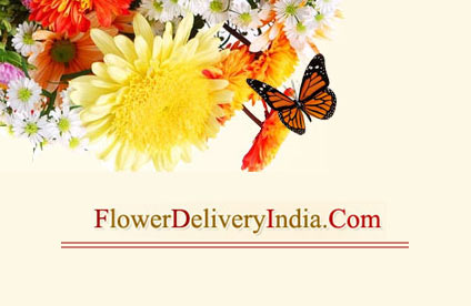 Flowerdeliveryindia image logo.jpg