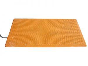 Heating-Plate.jpg