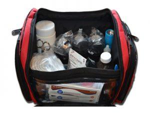 Horse-First-Aid-Kit.jpg