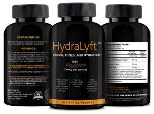 Hydralyft.jpg