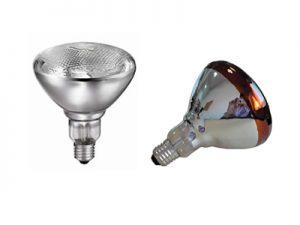 Infrared-Lamp-BR38.jpg