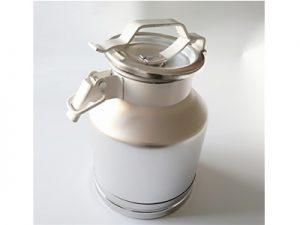 Milk-Can.jpg