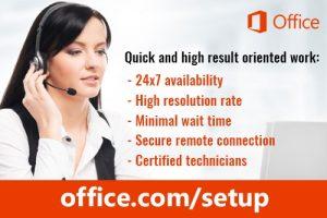 Office Setup 3.jpg