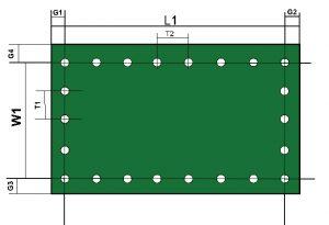 PVC-Tarps-Rectangle.JPG