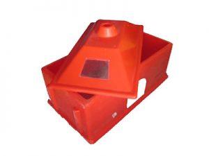 Piglet-Incubator.jpg