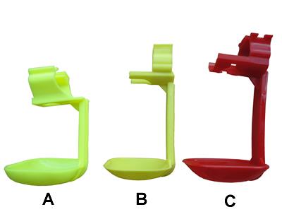 Poultey-Drip-Cup.jpg