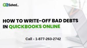 Quickbooks Write Debt.JPG