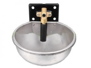 Water-Bowls-WB83203.jpg