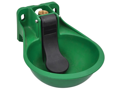 Water-Bowls-WB83311.jpg