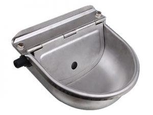 Water-Bowls-WB91622.jpg