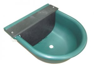 Water-Bowls-WB91623.jpg