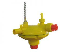 Water-Pressure-Regulator.jpg