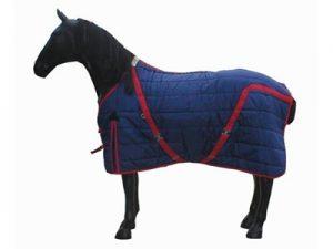 Winter-Horse-Rugs.jpg