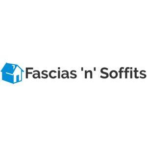 fascias-n-soffits-logo300x300.jpg