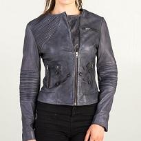 leather jackets women.jpg
