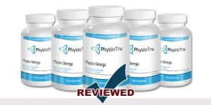 physio omega by physiotru reviews.jpg
