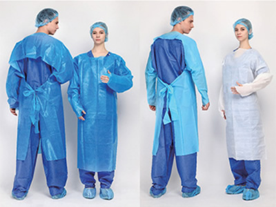 CPE-Surgical-Gown.jpg