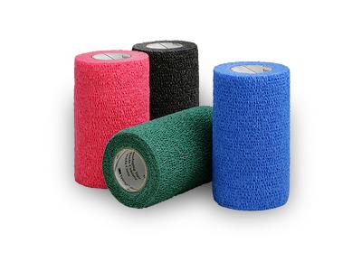 Cohesive-Bandage-Wrap.jpg