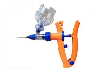 Continuous-Syringe-VCS81102.jpg