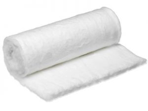 Cotton-Wool-Roll.jpg